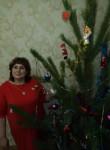 Natalya, 54, Rostov-na-Donu