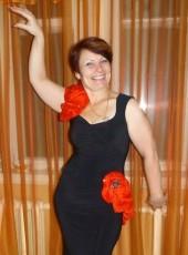 Tatyana, 57, Russia, Taganrog