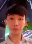 Minhnhật, 26  , Ho Chi Minh City