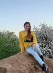 Olga, 29  , Yoshkar-Ola