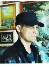 Vitaliy, 54, Russia, Vladivostok