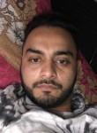 roshal, 26  , Pehowa