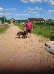 Aleksandr, 50, Velikiy Novgorod