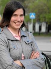 Elena, 35, Russia, Krasnokamsk