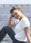 Nedotyepa, 56  , Moscow