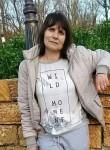 Aloha, 58  , Novorossiysk