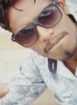 Nizam, 27  , Kadur