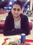 AhmedS66, 29, Yalova