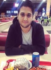 AhmedS66, 30, Turkey, Yalova