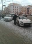 Viktor, 36, Chelyabinsk