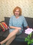 Elena Solnce, 46  , Strasbourg