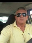 Emillio, 46, Santa Elena de Uairen