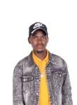 Iface, 23  , Lusaka