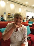 Svetlana , 66, Vitebsk