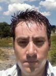 Juan Carlos, 33  , Atlacomulco