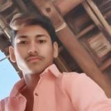 Rahul, 18  , Damnagar