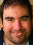 Steven, 33, Brisbane