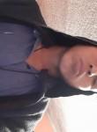 Cristian , 20  , San Antonio la Isla