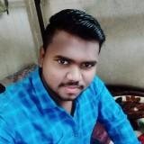 Sayed Sayedbasha, 25  , Rayachoti