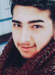 Volkan, 22  , Dinar