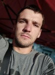 Aleksandr, 28, Tallinn
