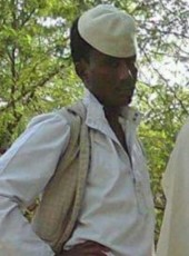 adrhim, 25, Sudan, Khartoum