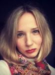 Katya, 23  , Tiraspolul