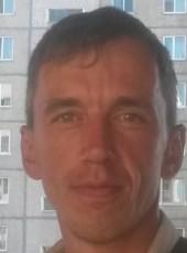 aleksey, 41, Russia, Komsomolsk-on-Amur