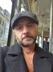 zaza, 42  , Antwerpen