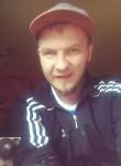 Dacp, 35  , Rijeka