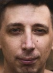 Pavel, 33, Kiev