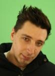 Pavel, 34, Kiev