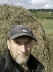 Aleks, 58  , Charyshskoye