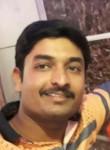 Sagar, 24 года, Bijapur