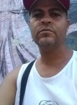 Elisson, 43  , Belo Horizonte