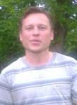 Evgeniy, 38  , Nizhniy Novgorod