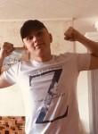 Nikolay, 25  , Neja