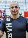 Evgeniy, 48  , Moscow