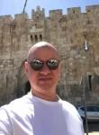 сперма юдін, 51  , Lisbon