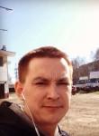 ilya, 28  , Kstovo