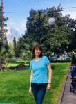 Svetlana, 46  , Krasnodar