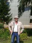 Евгений, 59 лет, Тара