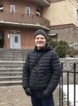 Andrey, 42  , Saint Petersburg