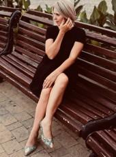 Maryana, 35, Ukraine, Zolochiv (Lviv)