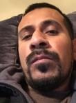 Jose Mexicano , 36, Washington D.C.