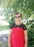 Лідія, 49  , Yavoriv