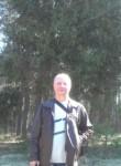 seryezha, 55  , Izoplit