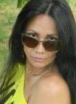 Nelli, 46  , Chebarkul
