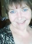 Irina, 57  , Uzyn