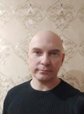 Pavel, 41, Belarus, Horad Zhodzina